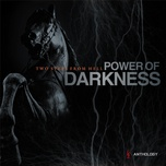 power of darkness anthology - two steps from hell