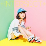 intersect (single) - maaya uchida