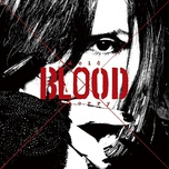 acid blood cherry - acid black cherry
