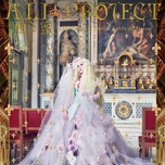 chi to mitsu - anthology of gothic lolita & horror (cd2) - ali project