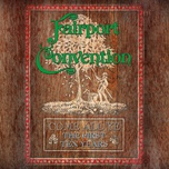 come all ye - the first ten years (1968 to 1978) - fairport convention