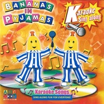 karaoke songs - bananas in pyjamas