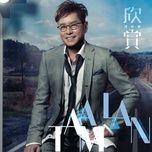 xin shang (2nd edition) - dam vinh lan (alan tam)