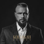 legacy - best of (remastered) - kollegah