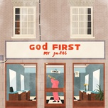 god first - mr jukes