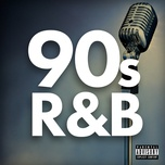 90s r&b - v.a
