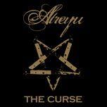 the curse (deluxe edition) - atreyu