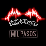 mil pasos (single) - sueno de pescado