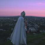 batman (single) - jaden smith