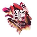 mama (remixes ep) - jonas blue