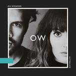 ultralife - oh wonder