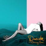 dancing queen (single) - daecolm