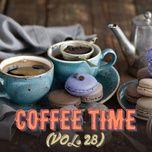 coffee time vol.28 (c8) - v.a