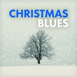 christmas blues (remastered) - v.a