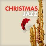 christmas jazz (remastered) - v.a