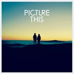 95 (single) - picture this, jacquire king