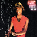 after dark - andy gibb