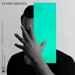 somebody new (hedegaard remix) (single) - cedric gervais, liza owen