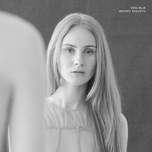 mended (acoustic single) - vera blue
