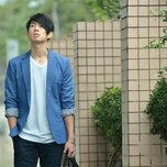yuan lai wo zao jiu ai shang ni (single) - ngo kien hao (vanness wu)