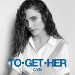 together (single) - cyn