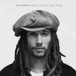 she's on my mind (single) - jp cooper