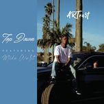 top down (single) - arteast