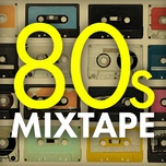80s mixtape (remastered) - v.a