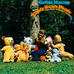 teddy bear's picnic and other children's songs - cathie harrop
