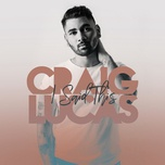 i said this (single) - craig lucas