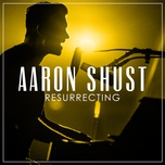 resurrecting (radio version) (single) - aaron shust