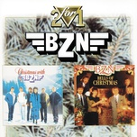 christmas with bzn / bells of christmas - bzn