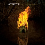 a death-grip on yesterday - atreyu