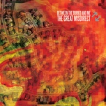 the great misdirect (ep) - between the buried and me
