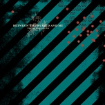 the silent circus - between the buried and me