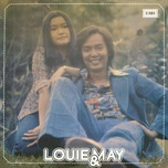 louie & may - louie castro, may cheng