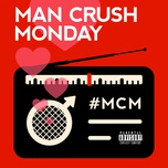man crush monday - v.a