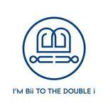 i'm bii to the double i - tat thu tan (bii)