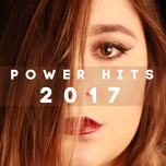 power hits 2017 - v.a