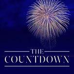 the countdown - v.a