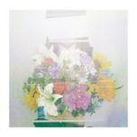 natsukusa ga jyama wo suru (mini album) - yorushika