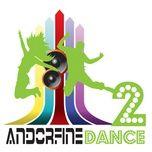 andorfine dance 2 - v.a
