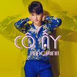 co ay (single) - khac minh