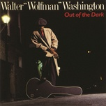 out of the dark - walter wolfman washington