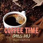 coffee time vol. 35 - audiophile - v.a