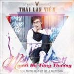 nguoi da tung thuong - thai lan vien