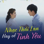 nhac thai lan hay ve tinh yeu - v.a