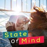 state of mind - v.a