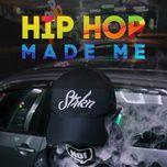 hip hop made me - v.a