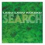 lagu-lagu koleksi search - search